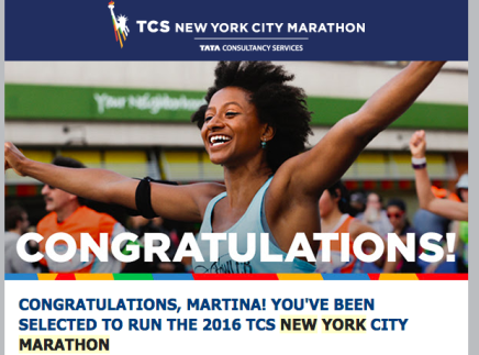 FireShot Capture - The 2016 TCS New York City Marathon_ Yo_ - https___mail.google.com_mail_u_1_#se